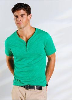 Tričko Pánske tričko z aktuálnej • 7.99 € • Bon prix Nasa, Mens Tops, T Shirt, Style, Fashion, Supreme T Shirt, Swag, Moda, Tee Shirt