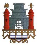 Bridgwater Town F.C.