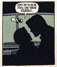 19 Depressingly Relatable Relationship Comics That Are Too On Point – Bande dessinée and Pop Art Bd Comics, Comics Girls, Pop Art Comics, Arte Pop, Comic Books Art, Comic Art, Comic Movies, Art Pulp Fiction, Relationship Comics