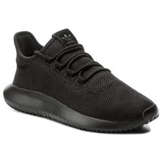 92563a261a5e Topánky adidas - Tubular Shadow J Cblack Ftwwht Cblack