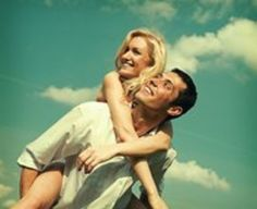 4 Things To Do Before You Give Up On A Relationship