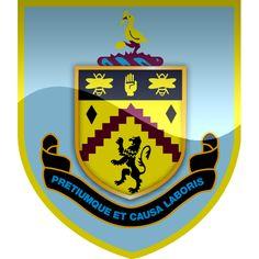 Ferrari Logo, Porsche Logo, Burnley Fc, Hd Logo, Liga Premier, Soccer Logo, Fifa, England, Badges
