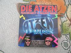 DIE ATZEN VOL.2 Atze Frauenarzt Manny Marc Musik CD Songs Pop Rock Party Vol. 2sparen25.com , sparen25.de , sparen25.info