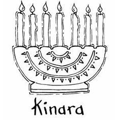 1000 images about kwanzaa on pinterest happy kwanzaa for Kwanza coloring pages