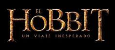 """Clip de la edición extendida de """"El Hobbit: Un Viaje Inesperado"""""""