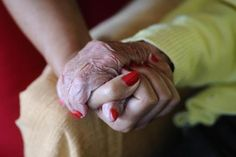 #Alzheimer: Quem cuida dos cuidadores? - Diário Catarinense: Diário Catarinense Alzheimer: Quem cuida dos cuidadores? Diário Catarinense…