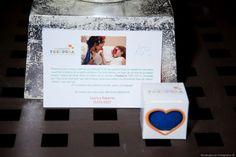Un regalo solidario para tus invitados.Fundación Theodora #detalleinvitados #regalosolidario Frame, Decor, Photo Studio, Christening, Gift, Picture Frame, Decoration, Decorating, Frames