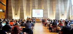 Paris Declaration on Media and Information Literacy adopted | European Media Literacy Forum