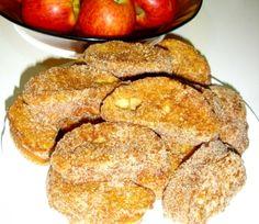 Torrijas | Tasty Kitchen: A Happy Recipe Community!