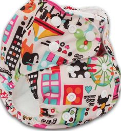 best diaper pail for cloth diapers - cheap cloth diapers