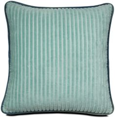 Perfect perfect perfect!! BoConcept Bristol's collection of cushions provide the perfect splash of colour to any sofa or chair.