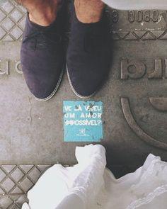 P A U L I S T A N D O Você já viveu? Deus me presenteou com um e posso falar? Ele é caprichoso em tornar coisas impossíveis em possíveis kkkk  #meuparceirodevida #avenidapaulista #zeroonze #amoremsp #melhorcia #melhorparceiro #meunoivoeomelhor