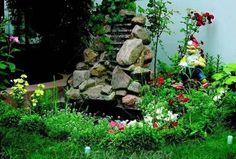 Garden Landscape Design Ideas- screenshot thumbnail