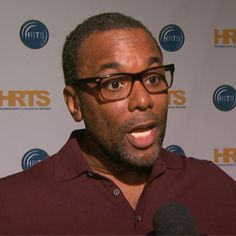 """""""Empire"""" creator Lee Daniels responds to criticisms that say the show reflects badly on Black Americans."""