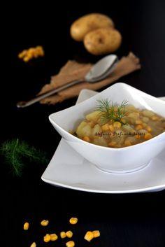 Miele per il GFCalendar e la vincitrice di gennaio Gluten Free Travel & Living