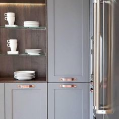 Tall Cabinet Storage, Kitchen, Furniture, Home Decor, Cooking, Decoration Home, Room Decor, Kitchens, Home Furnishings