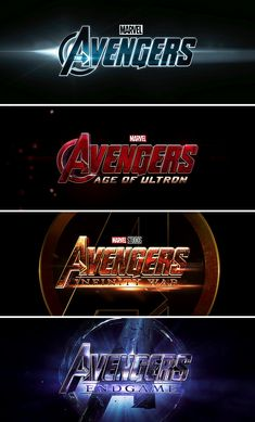 iPhone Marvel Wallpapers HD from Uploaded by user, two more avengers movie, so that they are the colors of infinity stones Marvel Avengers, Marvel Comics, Films Marvel, Avengers Quotes, Avengers Movies, Marvel Girls, Marvel Heroes, Marvel Characters, Loki Quotes