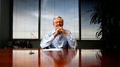 Koch Funding of Universities Shrouded In Secrecy | BillMoyers.com