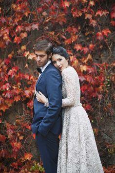 `The circle of Love: una boda romántica Love, Bridal, Couple Photos, Couples, Party, Amor, Couple Shots, Fiesta Party, El Amor
