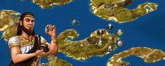 Astuce Triche Grepolis – Pièces d'or Gratuites Illimitées #Game #Jeux #Mobile #Android #iPhone #Triche #Astuce Mobile Android, Iphone, Strategy Games