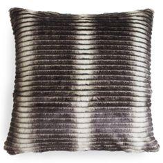 Piper Pillow - Smokey