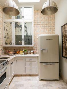 Kitchen Stove Design, Kitchen Tiles, Kitchen Countertops, Diy Kitchen, Kitchen Decor, Kitchen Designs, Kitchen Styling, Layout Design, Design Ideas