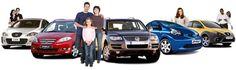 Finance Blog, Car Finance, Loan Interest Rates, Loan Calculator, Best Rated, Car Loans, Apply Online, Verify, Chennai