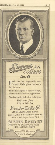26 Clothing Ideas In 2021 Vintage Advertisements Vintage Ads Vintage Posters