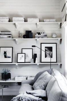 living-room-photographs-frame-grey-ACS0416p036-cairns-newman-morris-1
