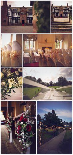 Inglewood Manor, Cheshire Wedding Photographer, Portrait Photography, Wedding Photography, Anniversary Ideas, Bobs, Balmain, English, Table Decorations
