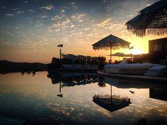 Aigis Suites Kea Island Greece