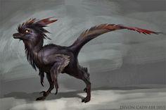 velociraptor_feathered.jpg (1130×750)