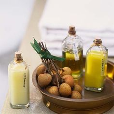 natural home medicine pinterest   Natural Home-made Shampoos- Easy Recipe