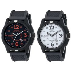Children's Watches Logical Kids Watches Children Silicone Wristwatches Football Brand Quartz Wrist Watch Baby For Girls Boys Fashion Casual Reloj High Quality And Low Overhead