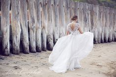 Anna Campbell Spirit Collection | SouthBound Bride | http://www.southboundbride.com/anna-campbell-spirit-collection