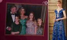 Interview Koning Willem-Alexander en nieuwe portretten | ModekoninginMaxima.nl