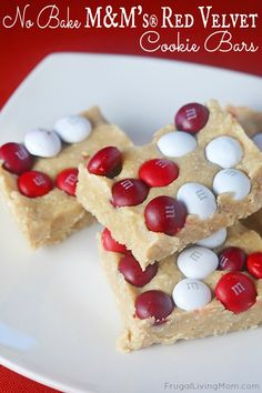 valentine's day bundt cake