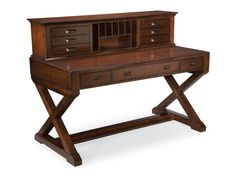 1000 images about desks on pinterest desk with hutch