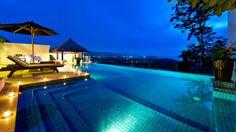 The Pavilions, Phuket - Phuket, Thailand