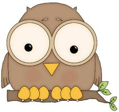 Mrs Jump's class: Owl book pictures and a cool video!