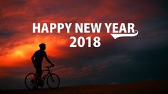 happy new year 2018 quotes happy new year wallpaper hd 2018