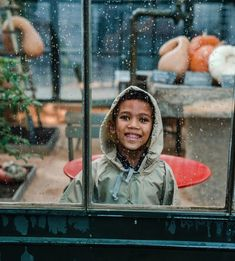 Even in the winter weather, there's always a fun experience for kids waiting just around the corner at Babylonstoren, South Africa. Keep them dry and rain-ready with our kids poncho raincoats - available on the online shop. #babylonstoren #franschhoek #capewinelands #travelwithkids #parentfriendly #rainyday #kidsrainwear Poncho Raincoat, Kids Poncho, Farm Shop, The Donkey, Winter Travel, Our Kids, Travel With Kids, Rainy Days, South Africa