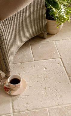 Unbelievable Diy Ideas: Basement Flooring Area Rugs brick flooring restaurant.Flooring Living Room Dream Homes dark flooring stove.Wooden Flooring Decor..