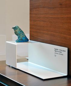 Garman Ryan Collection | Museums & Galleries | BKD