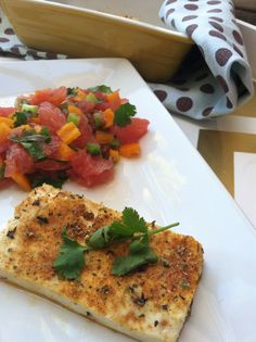 shoulder and sausages italian style flounder italian style flounder ...