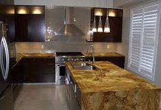 Primo Remodeling can help to plan the kitchen pantry or deck according to your choice http://www.primoremodeling.com