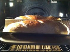 """Soft Italian Bread   First I will apologize to all the """"foodies"""" out there who follow me for great recipes and ideas.  There hasn't been mu..."""