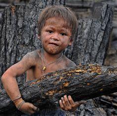 Child labour worldwide : breathtaking photographs - O trabalho infantil em todo o mundo: fotos de tirar o fôlego