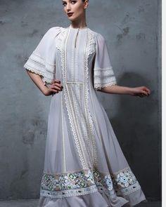 #fashion #happyfamily #fashionbloggers #dress #skirts #shoes #weddingdress #kidsdresses  #snapcat #kuwait #dubai http://gelinshop.com/ipost/1521680295467530637/?code=BUeGCqhDbmN