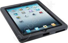 Kensington BlackBelt Protection Band For iPad 4 with Retina Display, iPad 3 and iPad 2 Ipad 4, Ipad Tablet, Ipad Case, Iphone Accessories, Computer Accessories, Latest Ipad, Laptop Carrying Case, Ipad Stand, Printer Supplies
